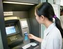 Vietcombank từ chối mở thẻ ATM cho người khuyết tật: Ngân hàng Nhà nước nói gì?