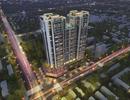 Ra mắt chính thức khu căn hộ The Legend Nguyễn Tuân