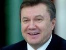 Bằng chứng EU chối bỏ Ukraine, quay lại thân Nga
