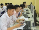 ĐH Quốc gia Hà Nội công bố lịch thi, hướng dẫn thi Đánh giá năng lực đợt I
