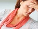 Thiếu vitamin cũng gây đau đầu