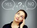 """Có nên tuyển dụng ứng viên """"nói xấu"""" công ty cũ?"""