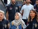 Thổ Nhĩ Kỳ tiếp tục bắt giữ các đối tượng liên quan tới giáo sĩ Gulen