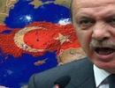 Chuyên gia Mỹ: Quyền lực Thổ Nhĩ Kỳ sụp đổ