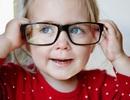 Con trẻ thừa hưởng trí thông minh từ mẹ