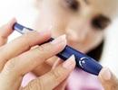Người bệnh tiểu đường cần làm gì trong dịp Tết?