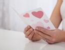 Lá thư dưới gối cho con gái lần đầu yêu