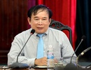 Thứ trưởng Bùi Văn Ga: Xác định điểm sàn thể hiện năng lực thực hiện tự chủ của trường