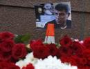 Tiết lộ gây sốc về thủ phạm ám sát nhà chính trị Nga Boris Nemtsov