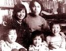 Nơi những tác phẩm của Lưu Quang Vũ thăng hoa