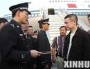 Cuộc sống thiên đường & nhục nhã của các quan tham Trung Quốc trốn ra nước ngoài
