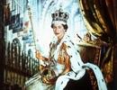 Vụ trộm báu vật hy hữu trong lịch sử Hoàng gia Anh