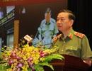Bộ trưởng Tô Lâm gửi Thư khen các đơn vị phối hợp bắt giữ đối tượng truy nã ở Kon Tum
