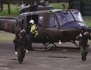 Biệt đội chống khủng bố của Cảnh sát Nhật Bản
