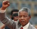 Vai trò bí ẩn của CIA trong vụ bắt cóc Nelson Mandela
