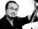 NSND Đặng Thái Sơn: Tôi tìm thấy niềm vui trong nỗi cô đơn