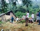Cuộc sống mới của người mất vợ con trong vụ thảm án Lào Cai