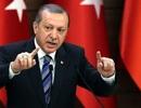 Lộ diện đội quân bí mật của NATO đứng sau đảo chính Thổ Nhĩ Kỳ