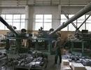 """Ukraina """"khoe"""" vũ khí mới nhằm """"răn đe"""" Nga"""
