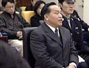 Vì sao cựu Tỉnh trưởng Vân Nam bị kết án tử hình?