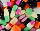 Vì sao bác sĩ luôn chỉ dùng một số loại thuốc khi kê đơn?
