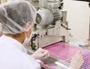 Buộc một công ty dược ngừng sản xuất thuốc