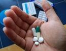 10 loại thuốc đắt tiền nhất thế giới