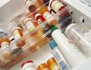 Phạt công ty dược vì bảo quản thuốc chưa đạt quy định