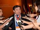 """Thứ trưởng Bùi Văn Ga: """"Nhắm tới đào tạo thế hệ người lao động linh hoạt"""""""