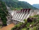 Hệ thống điện quốc gia có thêm 260 MW từ Thuỷ điện Huội Quảng