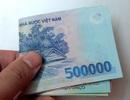 Doanh nghiệp Nhà nước: Vẫn còn tình trạng sếp lương 50-70 triệu đồng nhưng làm ăn thua lỗ
