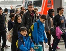 Người Đức có cái nhìn khác về người tị nạn