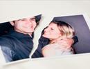 Ảo tưởng tình cũ gây bất lợi cho hôn nhân