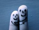 Những mối tình dang dở