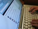 Thông tin mật của hàng loạt quan chức, tài phiệt Trung Quốc bị tung lên mạng