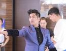 Mang phim Việt đến Bollywood