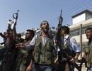Mỹ sẽ trực tiếp tham chiến tại Syria?