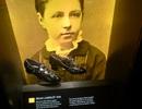 Bảo tàng Nobel - nơi khơi nguồn của sự sáng tạo