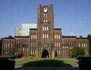 15 trường Đào tạo Kinh tế hàng đầu Nhật Bản