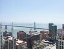 """Tòa nhà 350 triệu USD nổi tiếng với những cư dân """"siêu giàu"""""""