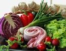 Thực phẩm an toàn cần minh bạch