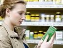 Hỗn loạn thị trường thực phẩm chức năng xách tay