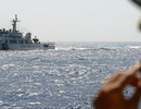 """Trung Quốc bị """"tố"""" dùng tiền mua ủng hộ tuyên bố chủ quyền phi lý ở Biển Đông"""
