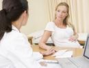 Mẹ sử dụng thuốc chống trầm cảm có thể làm tăng nguy cơ rối loạn ngôn ngữ ở trẻ