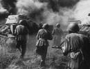 Trận đấu tăng Liên Xô - Đức lớn nhất lịch sử ở Kursk: Lửa, thép và máu