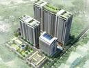 Tràng An Complex ra mắt tầng căn hộ thực tế và mở bán đợt cuối ngày 15/5