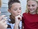 """Xử lý thế nào khi phát hiện con """"tập tành"""" hút thuốc?"""