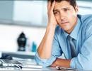 Những biến chứng khi mắc bệnh trĩ