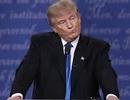 """Giáo sư """"giỏi đoán"""" của Mỹ nói ông Trump có thể bị luận tội"""