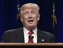 Người Mỹ nghĩ ông Trump sẽ trở thành tổng thống như thế nào?